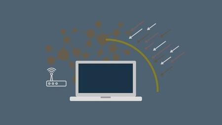 All About DDoS Attacks: Become a DDoS Guru!