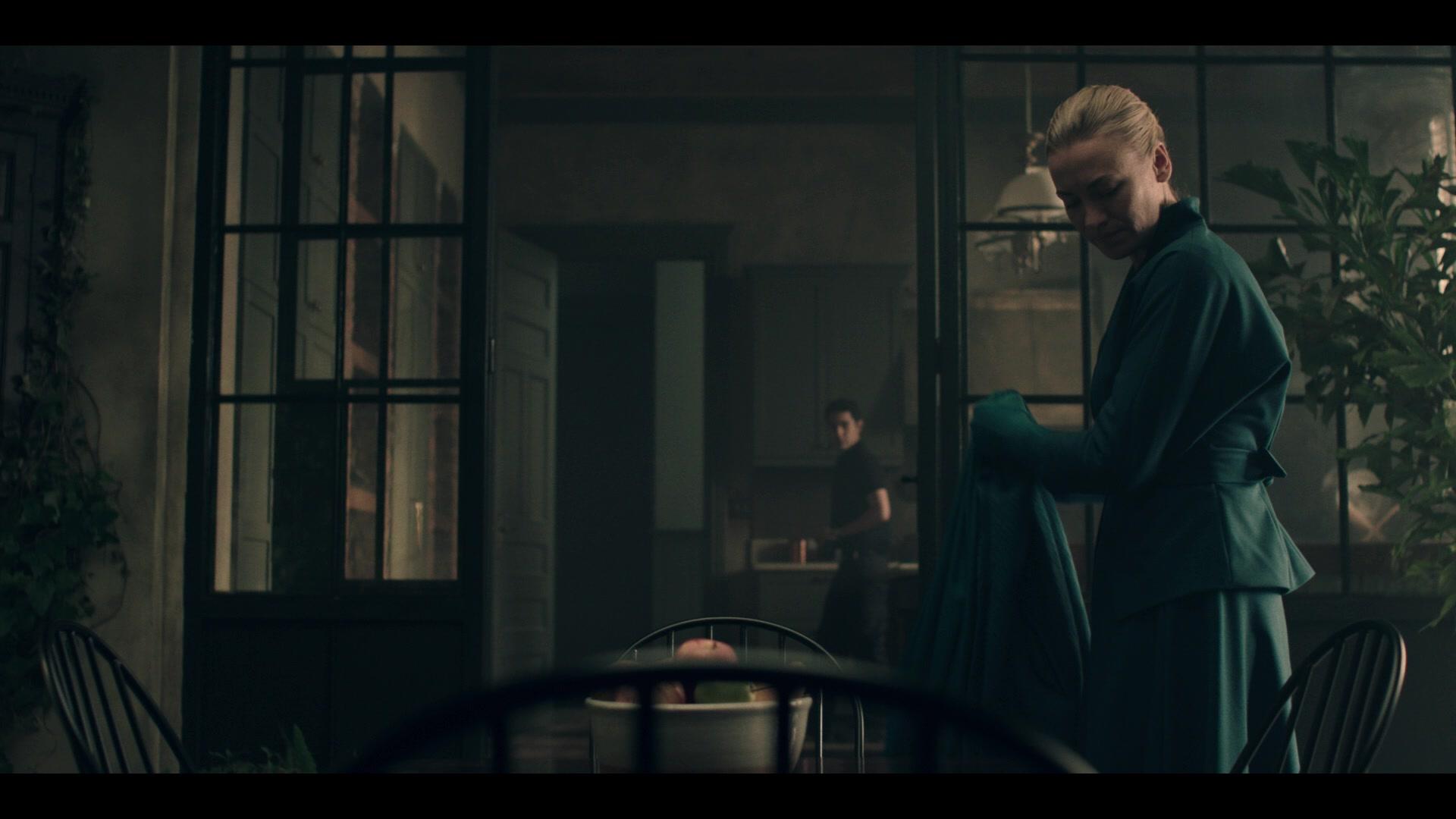 The Handmaid's Tale S02E05