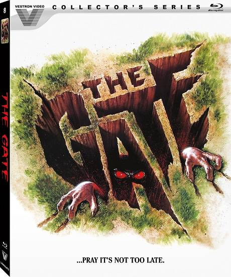 The Gate (1987)