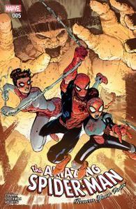 Amazing Spider-Man - Renew Your Vows 005 2017 Digital Zone-Empire