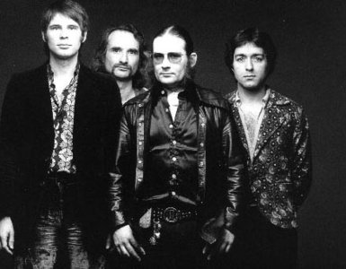 Can - Discography (1969 - 1989) Restored