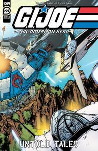G I Joe - A Real American Hero 279 (2021) (Digital-Empire