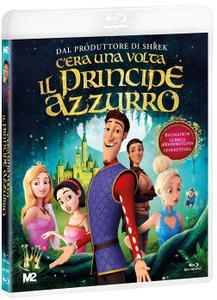 C'era Una Volta Il Principe Azzurro / Charming (2018)