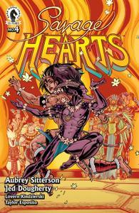 Savage Hearts 004 (2021) (digital) (Son of Ultron-Empire