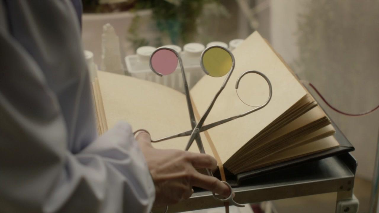 The Magicians S04E13