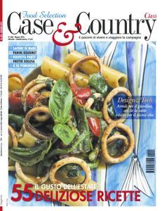 Case & Country - giugno 2014