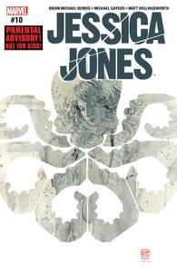 Jessica Jones 010 2017 Digital Zone-Empire