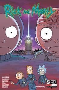 Rick and Morty 010 2016 Digital AnHeroGold-Empire