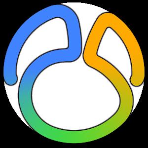 Navicat Premium 15.0.10