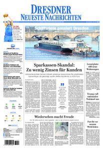 Dresdner Neueste Nachrichten - 16. Februar 2019