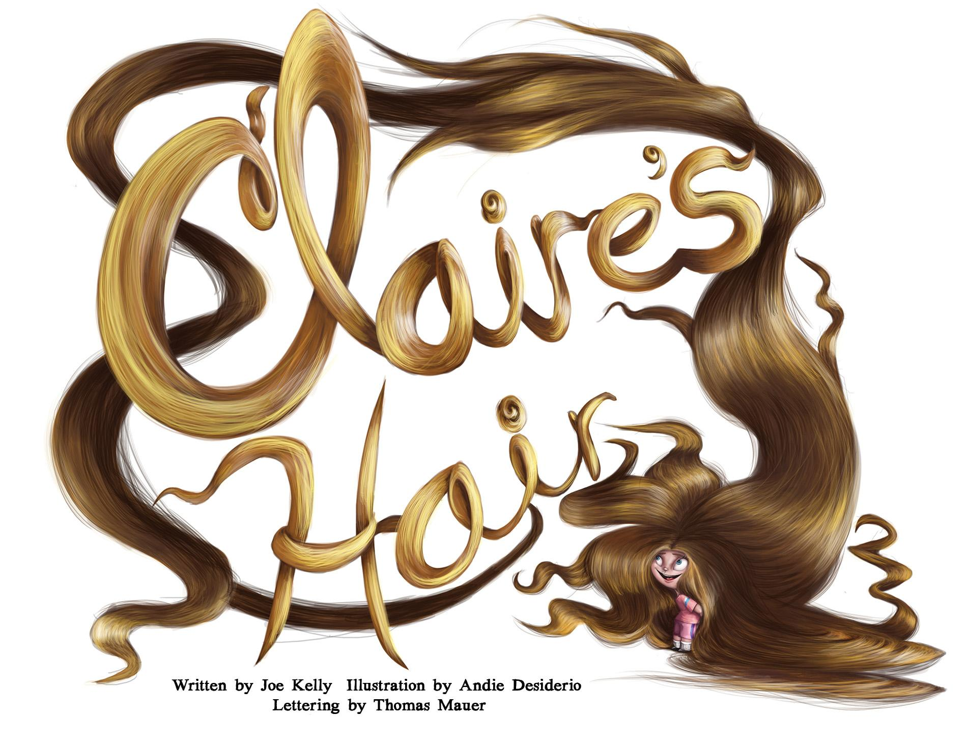Claires Hair (2021) (digital) (panelsyndicate
