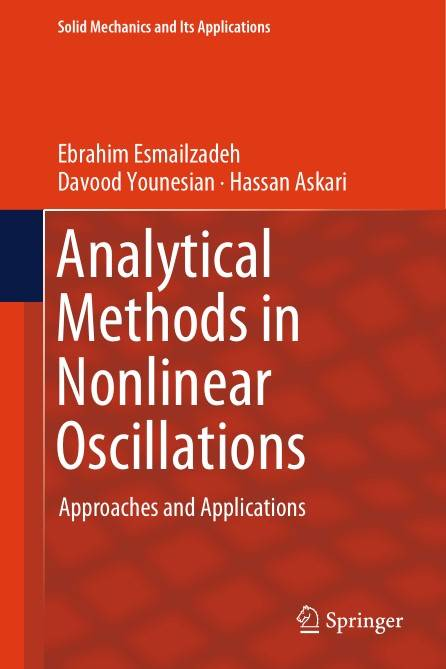 Analytical Methods in Nonlinear Oscillations: Approaches and Applications