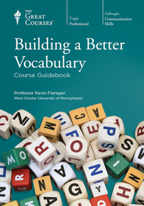 TTC Video - Building a Better Vocabulary [reduced]