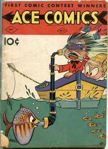 Ace Comics 052c2cL246