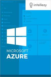 Microsoft Azure Administrator (Exam AZ-103)