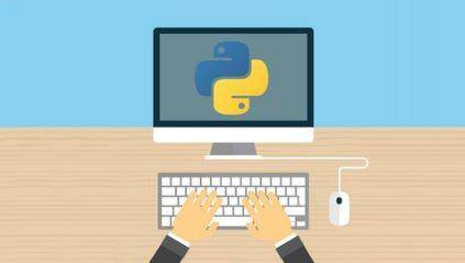 Python Built In Modules (Python Know More)