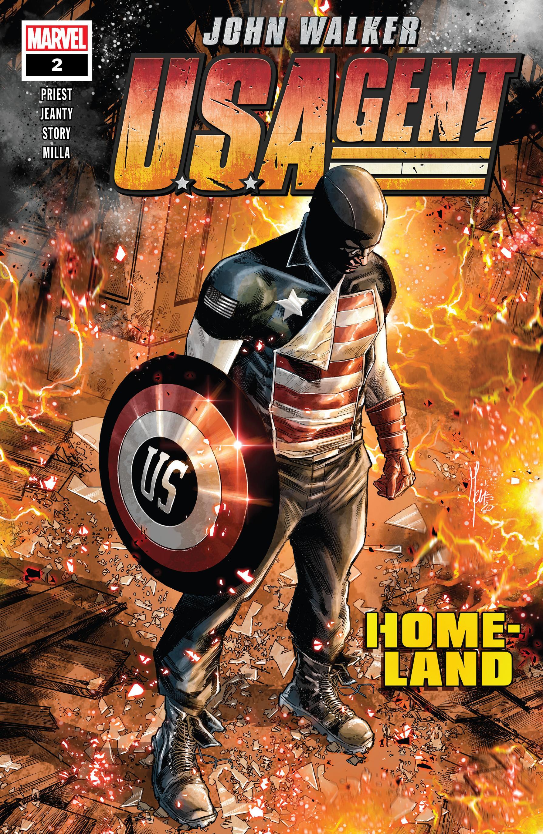 U S Agent 002 (2021) (Digital) (Zone-Empire