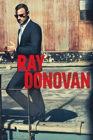 Ray Donovan S06E09