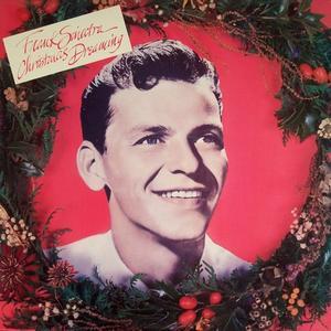 Frank Sinatra - Christmas Dreaming (1987)