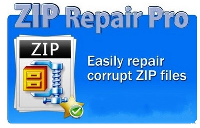 GetData Zip Repair Pro v4.2.0.1281