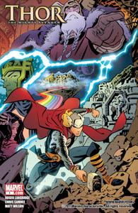 Thor - The Mighty Avenger 001 (2010) (Digital) (Shadowcat-Empire