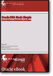 Mike Ault, «Oracle DBA Made Simple: Oracle Database Administration»