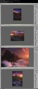 RYAN DYAR Photography - Ten Pro Tips to Take your Photos to the Next Level