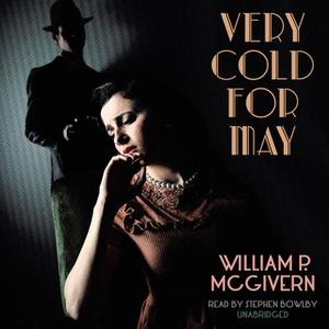 «Very Cold for May» by William P. McGivern