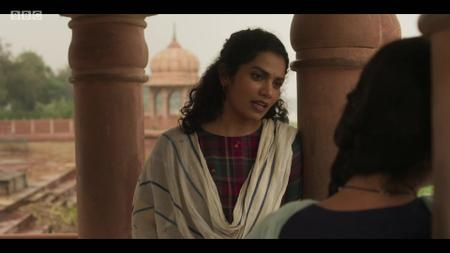 A Suitable Boy S01E04