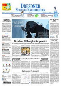 Dresdner Neueste Nachrichten - 20. September 2018