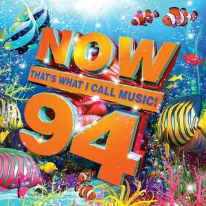 VA - Now Thats What I Call Music 94 (2016)