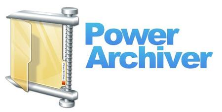 PowerArchiver 2018 Standard 18.01.04 Multilingual