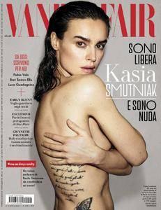 Vanity Fair Italia – 25 aprile 2018