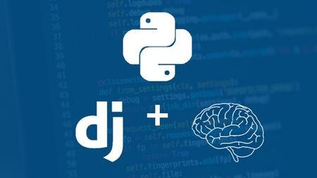 Curso Master de Python 3 hasta Django, NumPy y Pandas