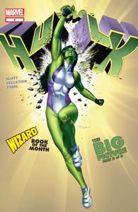 She-Hulk 006 2004 digital