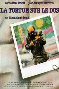 La tortue sur le dos / a Turtle on Its Back (1978)