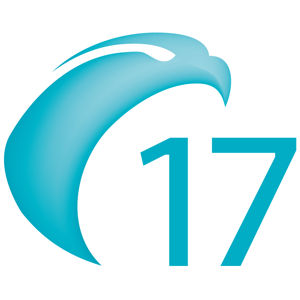 Readiris Pro 17.1.2