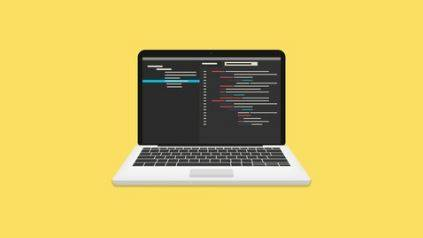 AJAX PHP server side validation JSON response