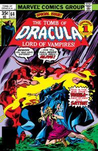 Tomb of Dracula 064 (1978) (Digital) (Shadowcat-Empire