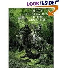 Gustave Dore Crusades