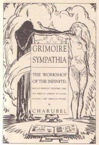 Grimoire Sympathia: The Workshop of the Infinite