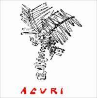 Hermeto Pascoal - Live Stockholm (1987) / Grupo Acuri (2006)