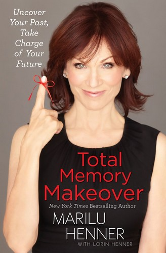 Total Memory Makeover: Uncover Your Past, Take Charge of Your Future (repost)