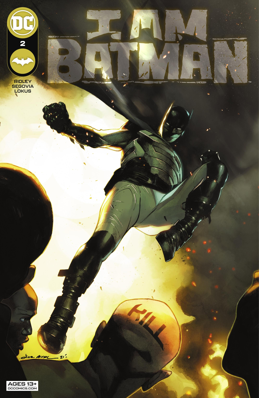 I Am Batman 002 (2021) (Digital) (Zone-Empire