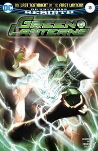 Green Lanterns 018 (2017)