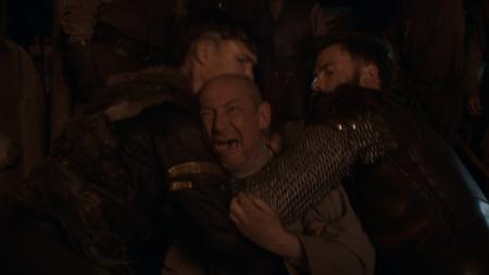 The Last Kingdom S03E10