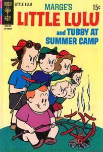 Little Lulu 1968-09 189