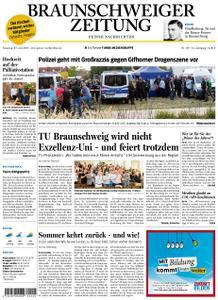 Peiner Nachrichten - 20. Juli 2019
