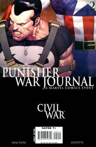 Punisher War Journal v2 02