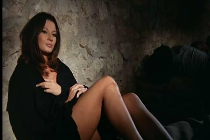 99 Women (1969)
